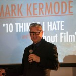 IOMFF2014-Mark-Kermode-10-things-I-hate