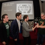 IOMFF2016-Billy-the-Kid-winners-with-Mark-K-Braodway