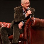 IOMFF2016-John-Hurt-on-armchair