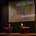 IOMFF2016-Mark-K-andf-John-Hurt-on-stage-qanda-Gaiety