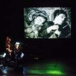 IOMff2014-Beggars-Perfoamance-Gaiety