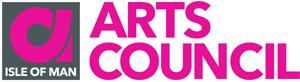 artscouncil
