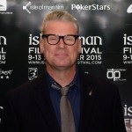 iomff2016-MARK-KERMODE-in-front-of-Media-Board