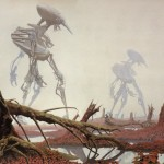 RogerDean-Tripodsinthemist-150x150
