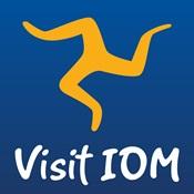 Visit IOM logo