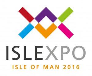 ISLEXPO-logo-Bleed