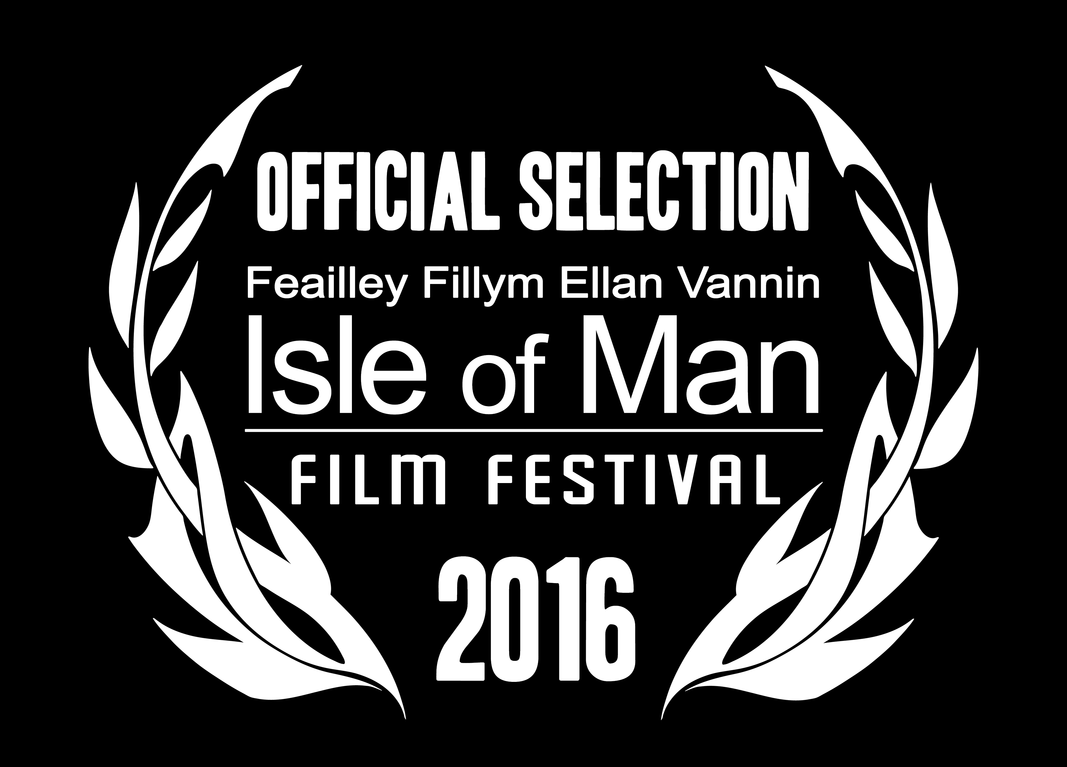 IOMFF2016selectWoB
