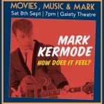 IOMFF Mark Kermode