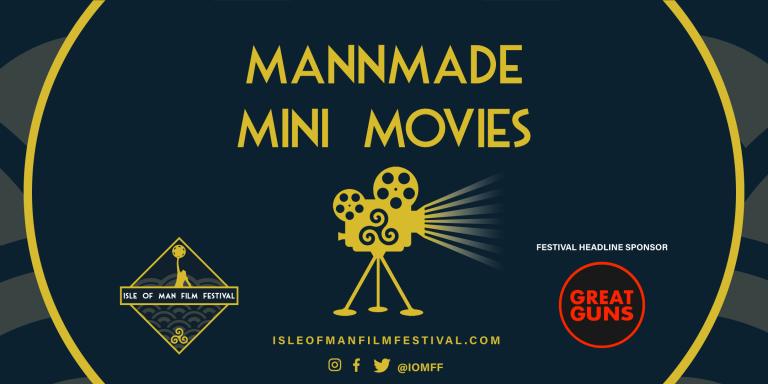 Eventbrite-mannmade-mini-movies