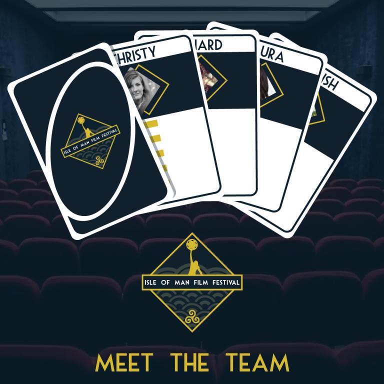 Meet-the-teamTop-Trumps1
